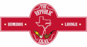 Republic Cigar Shop