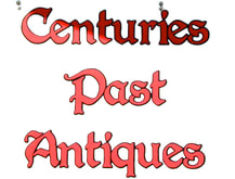 Centuries Past Antiques